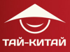 ТАЙ-КИТАЙ, служба доставки Самара