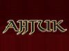 АНТИК, антикварный салон Самара
