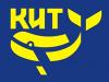 КИТ, транспортная компания Самара