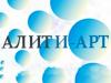АЛИТИ-АРТ, торгово-монтажная компания Самара