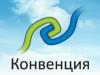 КОНВЕНЦИЯ, торгово-монтажная компания Самара