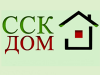 ССК-ДОМ, строительная компания Самара