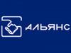 АЛЬЯНС, агентство кадровых решений Самара