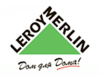 LEROY MERLIN ЛЕРУА МЕРЛЕН магазин Самара