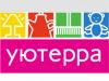 УЮТЕРРА супермаркет Самара