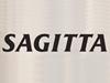 SAGITTA САГИТТА магазин Самара