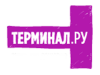 ТЕРМИНАЛ ру интернет-магазин Самара