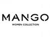MANGO МАНГО магазин Самара