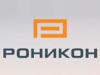 РОНИКОН мебельный магазин Самара