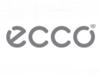 ECCO ЭККО магазин Самара