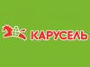 КАРУСЕЛЬ гипермаркет Самара