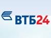 БАНК ВТБ 24, филиал Самара