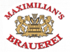 MAXIMILIAN'S МАКСИМИЛИАН, ресторан-пивоварня Самара