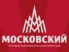 МОСКОВСКИЙ, ТРК, кинотеатр Самара
