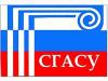 СГАСУ, Самарский государственный архитектурно-строительный университет Самара
