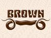 BROWN БРАУН, гостинично-ресторанный комплекс Самара