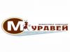 МУРАВЕЙ, мувинговая компания Самара
