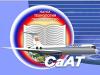СаАТ, Самарский авиационный техникум Самара