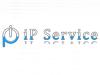 IP SERVICE, сервисный центр Самара