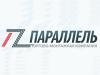 ПАРАЛЛЕЛЬ, торгово-монтажная компания Самара