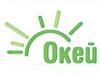 ОКЕЙ, школа языковой подготовки Самара