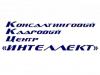 ИНТЕЛЛЕКТ, кадровый консалтинговый центр Самара