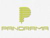 ПАНОРАМА, производственно-монтажная фирма Самара
