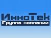 ИННОТЕК, группа компаний Самара