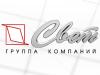 СВЕТ, группа компаний Самара