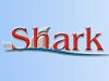 ШАРК, прокатная компания Самара
