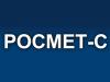 РОСМЕТ-С, производственно-монтажная компания Самара
