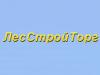 ЛЕССТРОЙТОРГ, торгово-строительная компания Самара