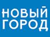 НОВЫЙ ГОРОД, проектно-строительная компания Самара