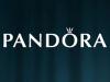 PANDORA ПАНДОРА ювелирный салон Самара