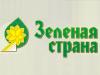 ЗЕЛЕНАЯ СТРАНА садовый центр Самара