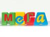 МЕГА ТЦ торговый центр Самара