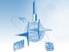СТКМ, Самарский техникум космического машиностроения Самара