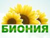 БИОНИЯ, производственно-торговая компания Самара
