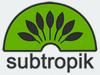 СУБТРОПИК, торговая компания Самара