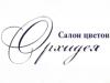 ОРХИДЕЯ, салон цветов Самара