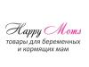 Happy Moms, Самара - каталог