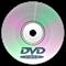 Диски CD, DVD, игры, фильмы